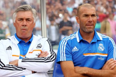 ancelotti_zidane_realmadrid_getty_210813