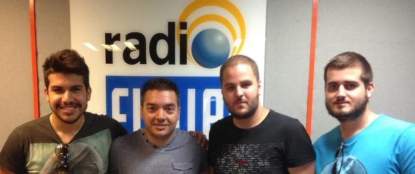 Juanjo-Ramos-Entrevista-Guachinche-Deportivo-02