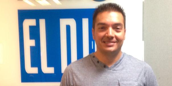 Juanjo Ramos Guachinche Deportivo