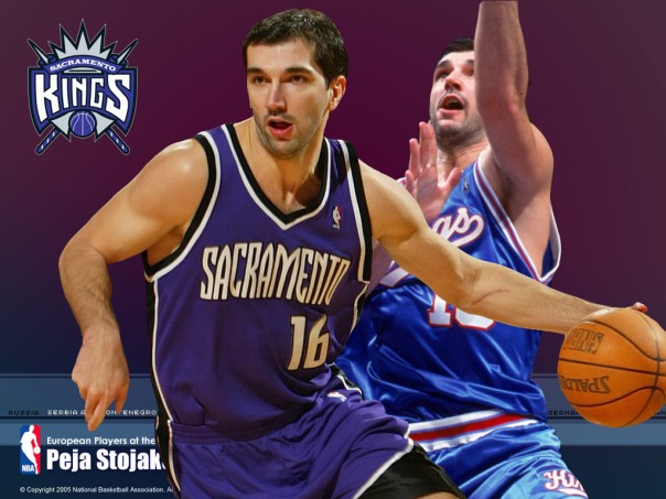Peja-Stojakovic-Wallpaper