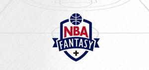 NBA-FANTASY425x200